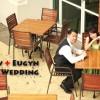 Siew & Eugyn Pre Wedding MV + BTS // Penang