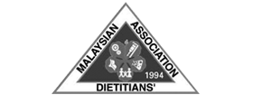Malaysian Dietitians Association