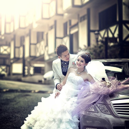 fine art photography Cameron Highlands, Copthorne Hotel Cameron Highlands Wedding Photography